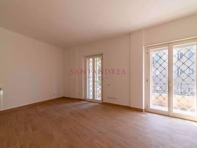 vendita-appartamento-roma-via-pezzana