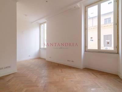 affitto-appartamento-roma-via-della-mercede