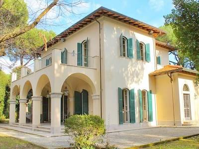 vendita-villa-massa-via-giuseppe-verdi