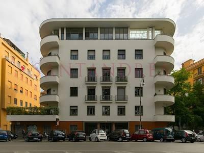 vendita-appartamento-roma-lungotevere-della-vittoria