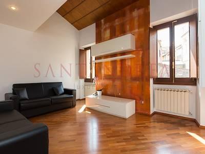 vendita-appartamento-roma-vicolo-della-campanella