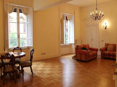 rent-apartment-roma-via-nizza