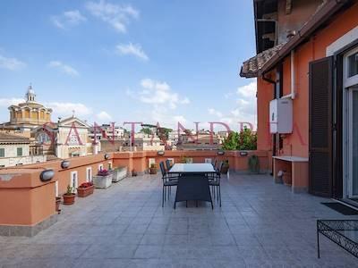 vendita-appartamento-roma-via-monte-tesoro