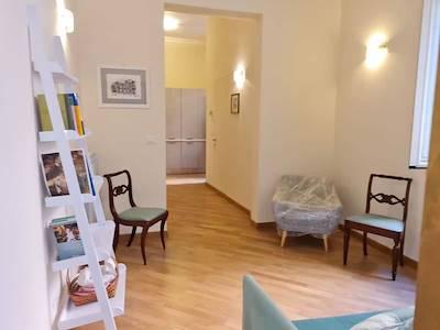 rent-apartment-roma-via-sistina