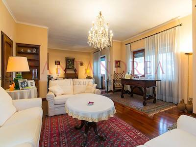 sale-apartment-roma-via-bradano