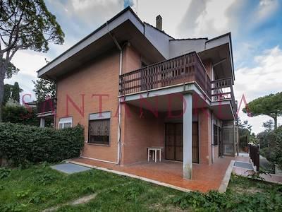 vendita-appartamento-roma-via-arangio-ruiz