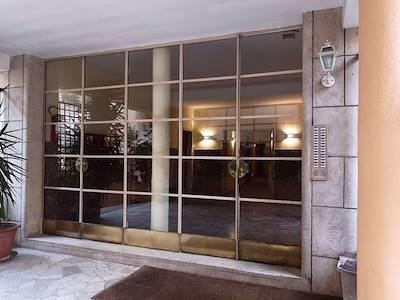 rent-apartment-roma-via-archimede