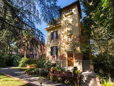 vendita-villa-roma-via-latina
