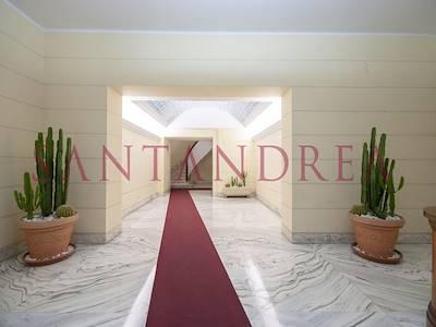 vendita-appartamento-roma-via-nicola-martelli