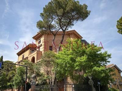 vendita-appartamento-roma-via-dandolo