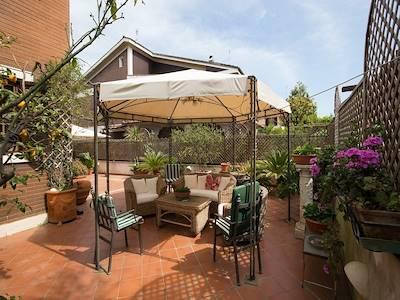vendita-villa-roma-via-crasso