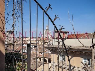 vendita-appartamento-roma-corso-vittorio-emanuele