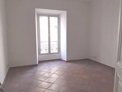 affitto-appartamento-roma-via-flaminia
