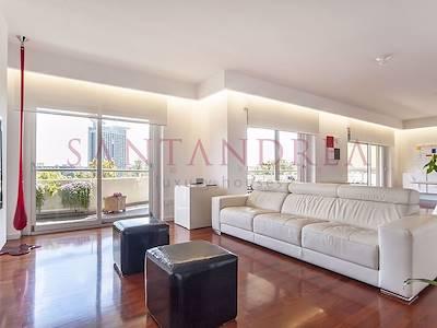 vendita-appartamento-roma-via-copenaghen