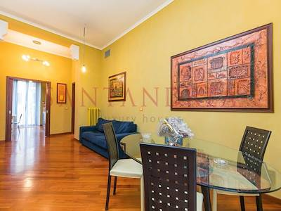 sale-apartment-roma-via-livorno