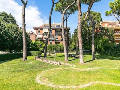 sale-apartment-roma-via-aurelia-antica