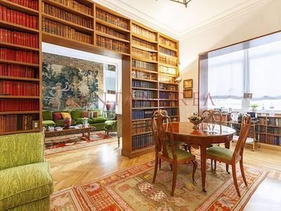 vendita-appartamento-roma-via-cesare-beccaria