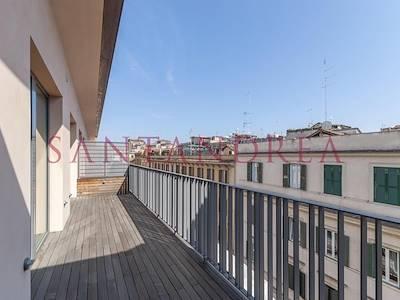 vendita-appartamento-roma-via-san-giovanni-in-laterano