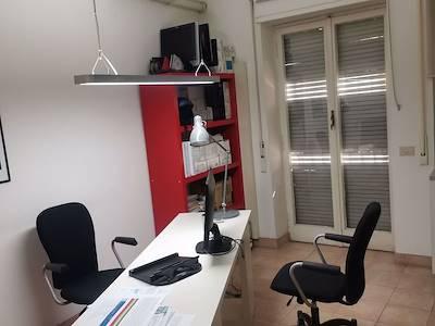 sale-office-roma-via-volterra