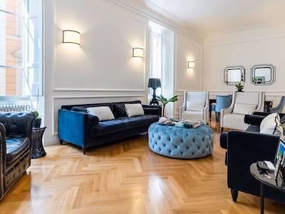 rent-apartment-roma-via-cola-di-rienzo