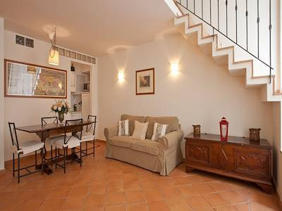vendita-appartamento-roma-via-della-cisterna