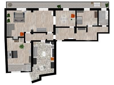 affitto-appartamento-roma-via-campania