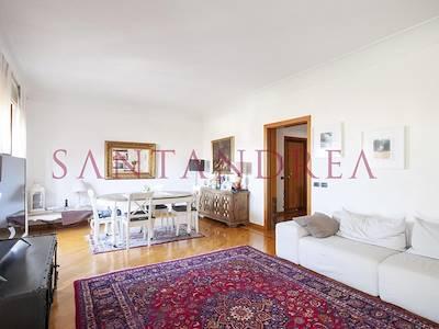 vendita-appartamento-roma-via-pio-viii
