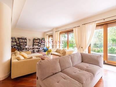 vendita-appartamento-roma-via-cassia