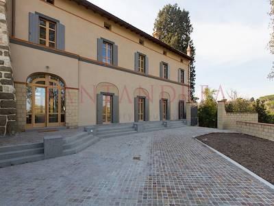 vendita-appartamento-roma-via-flaminia-nuova