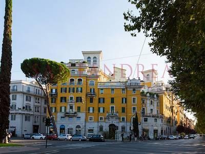 vendita-appartamento-roma-piazza-dell-emporio