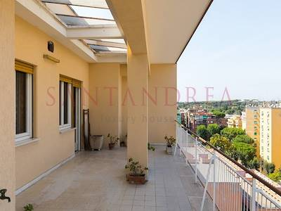 vendita-appartamento-roma-via-giuseppe-sanarelli