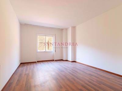 vendita-appartamento-roma-via-nomentana