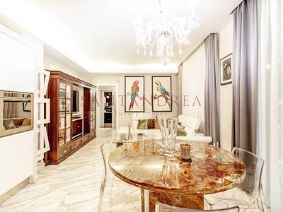 sale-apartment-roma-via-gregorio-vii