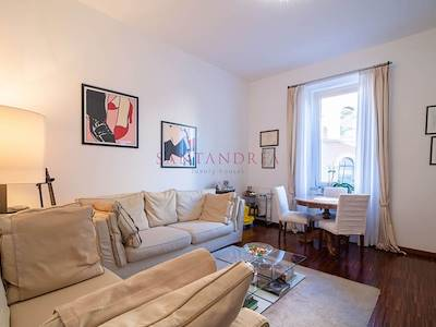 sale-apartment-roma-via-rasella