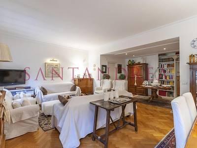 vendita-appartamento-roma-via-ferdinando-galiani