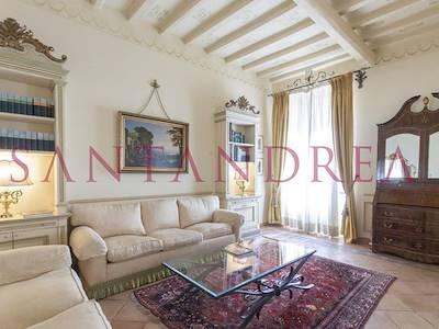 vendita-appartamento-roma-via-dei-condotti