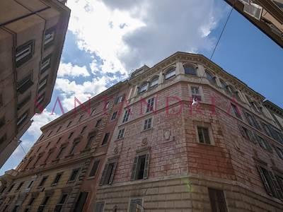 vendita-ufficio-roma-via-delle-tre-cannelle