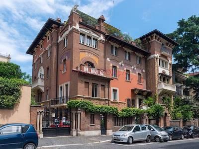 affitto-appartamento-roma-via-savoia