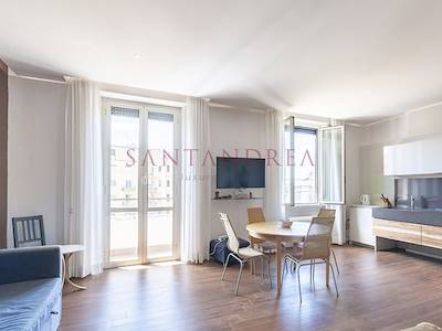 vendita-appartamento-roma-via-antonio-cantore