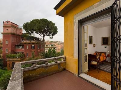 vendita-casa-indipendente-roma-via-elpide