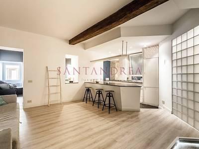 vendita-appartamento-roma-via-urbana
