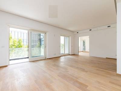 vendita-appartamento-roma-via-beethoven