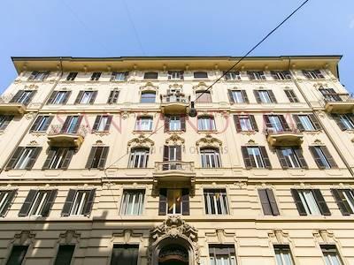 vendita-appartamento-roma-via-piemonte
