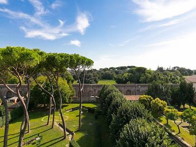sale-attic-penthouse-roma-via-aurelia-antica