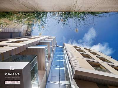 vendita-appartamento-roma-via-bertoloni