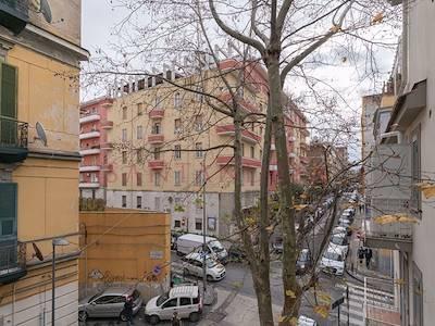 vendita-appartamento-napoli-via-enrico-alvino