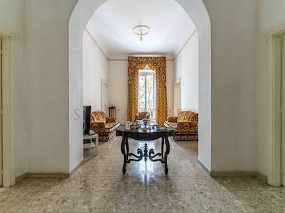 vendita-appartamento-napoli-via-luca-giordano