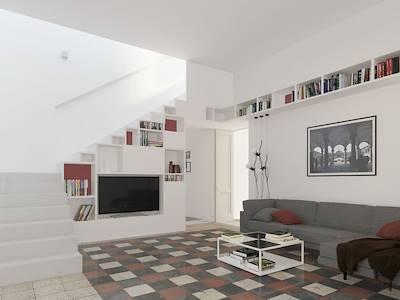 vendita-appartamento-napoli-via-scarlatti