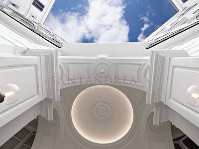 vendita-appartamento-napoli-piazza-nicola-amore