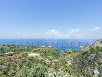 vendita-villa-anacapri-via-cannula